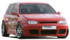 00099725 2 Tuning Rieger