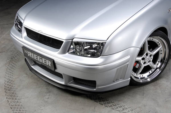 00099726 2 Tuning Rieger