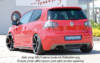 00099728 2 Tuning Rieger
