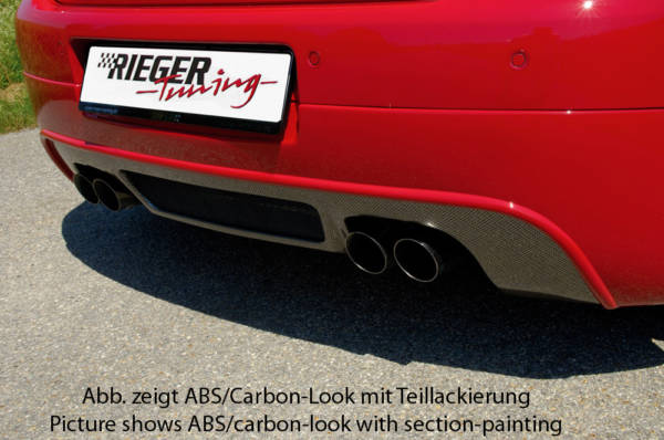 00099728 3 Tuning Rieger