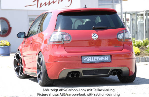 00099728 4 Tuning Rieger