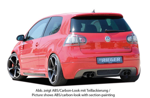 00099728 6 Tuning Rieger