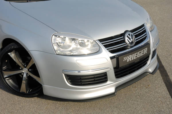 00099730 2 Tuning Rieger