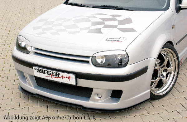 00099731 2 Tuning Rieger