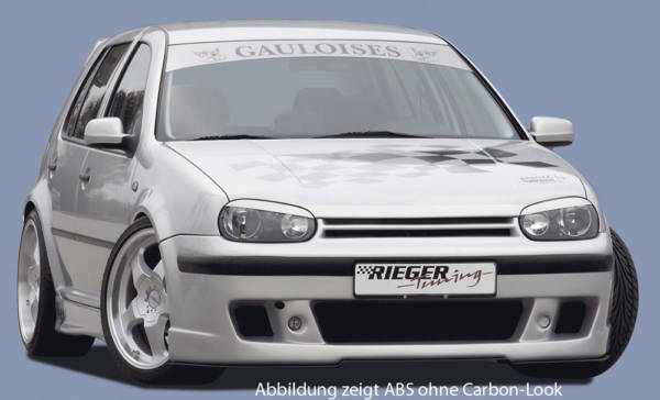 00099731 3 Tuning Rieger