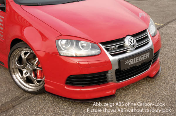 00099743 2 Tuning Rieger
