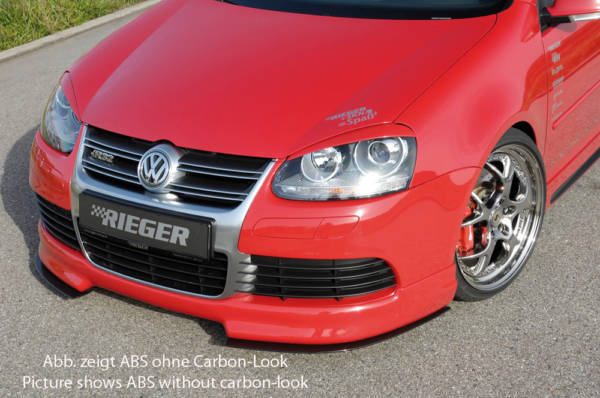 00099743 3 Tuning Rieger