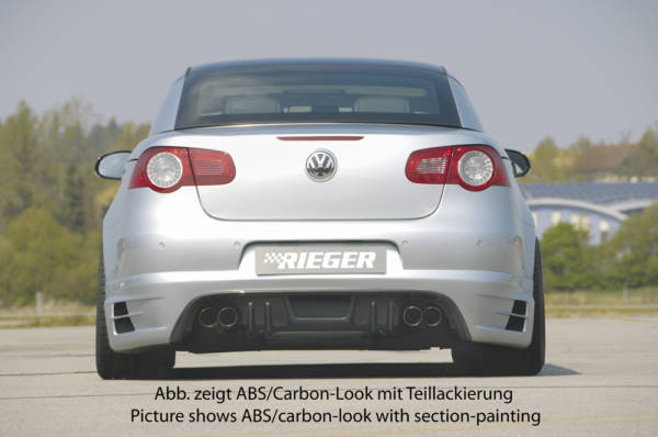 00099751 4 Tuning Rieger