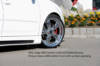 00099752 3 Tuning Rieger