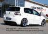 00099752 4 Tuning Rieger