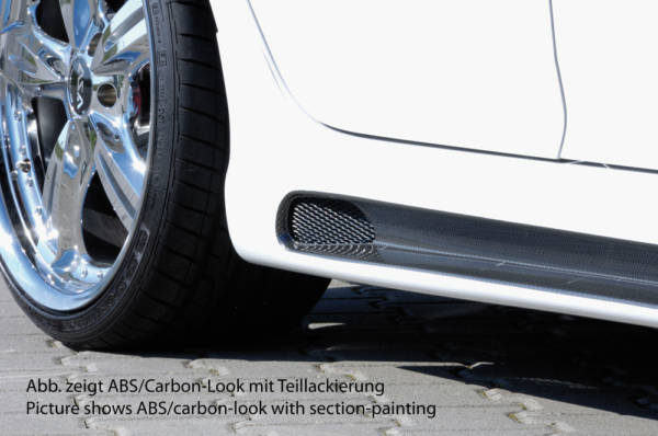 00099753 2 Tuning Rieger
