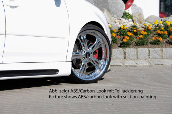 00099753 3 Tuning Rieger