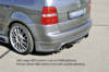 00099767 2 Tuning Rieger