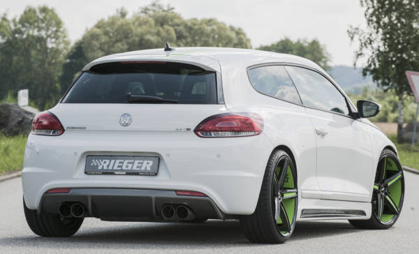 00099769 3 Tuning Rieger