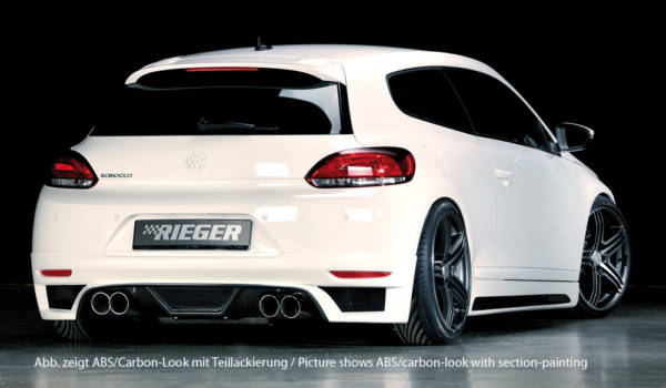 00099771 3 Tuning Rieger