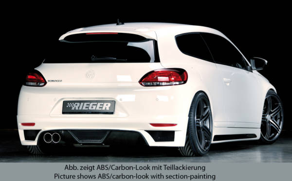 00099772 2 Tuning Rieger