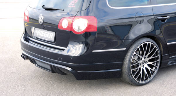 00099777 2 Tuning Rieger