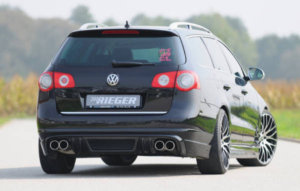 00099778 3 Tuning Rieger