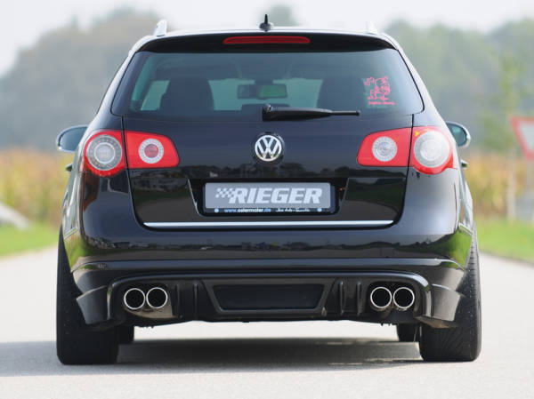00099778 4 Tuning Rieger
