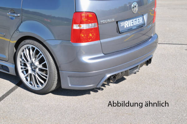 00099789 4 Tuning Rieger