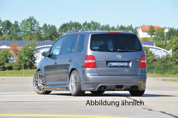 00099790 2 Tuning Rieger