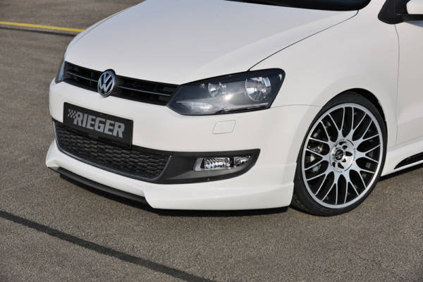 00099792 2 Tuning Rieger
