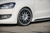 00099794 4 Tuning Rieger