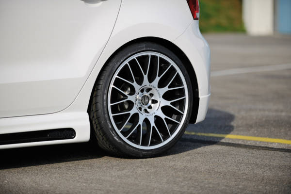 00099794 5 Tuning Rieger