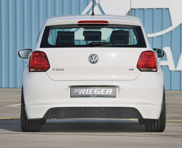 00099795 3 Tuning Rieger