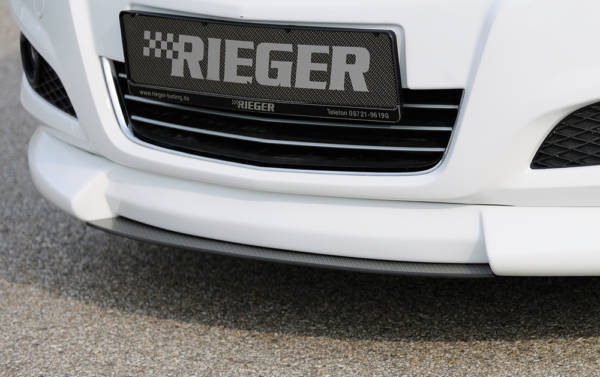 00099797 3 Tuning Rieger