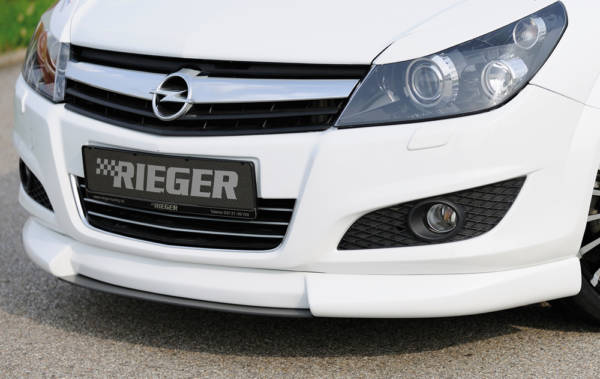 00099797 4 Tuning Rieger