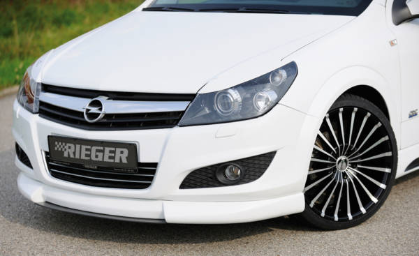 00099797 5 Tuning Rieger