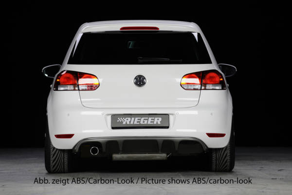00099801 4 Tuning Rieger