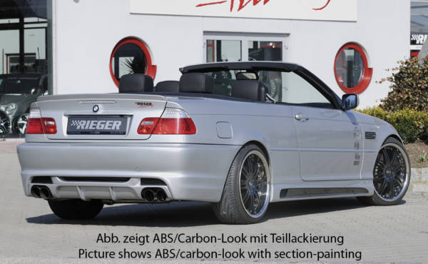 00099803 4 Tuning Rieger
