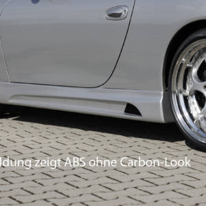 00099815 2 Tuning Rieger