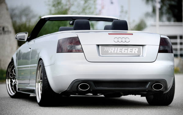 00099819 2 Tuning Rieger