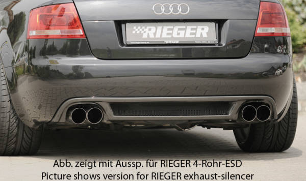00099819 3 Tuning Rieger