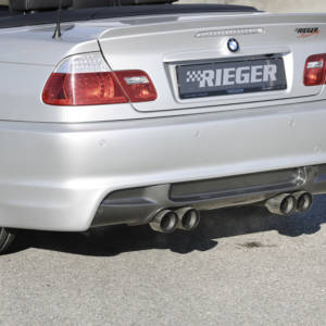 00099823 2 Tuning Rieger