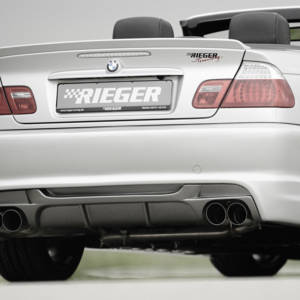 00099826 2 Tuning Rieger