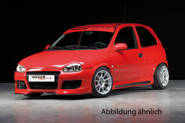 00099827 2 Tuning Rieger