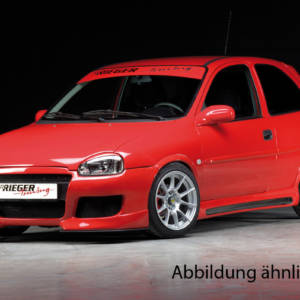 00099828 2 Tuning Rieger