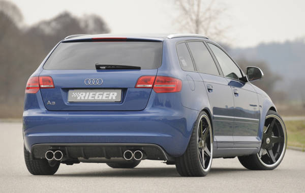 00099835 2 Tuning Rieger