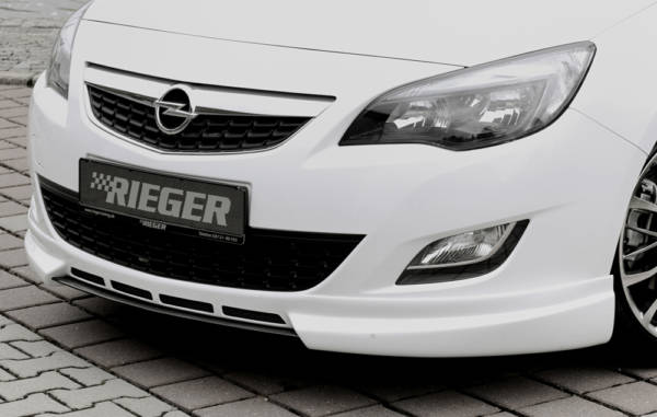 00099845 2 Tuning Rieger