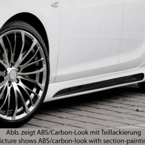00099847 2 Tuning Rieger