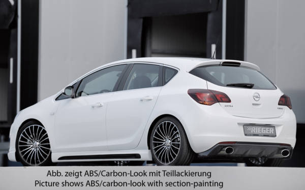00099847 5 Tuning Rieger