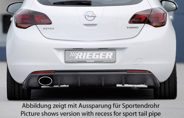 00099848 2 Tuning Rieger
