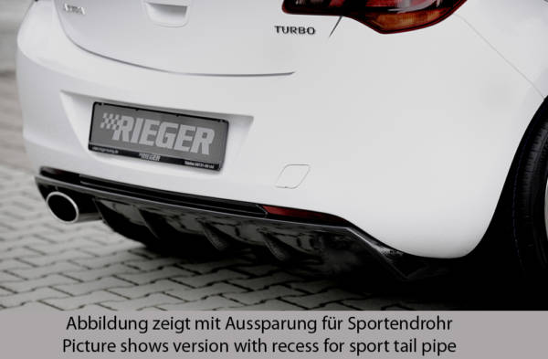 00099848 4 Tuning Rieger