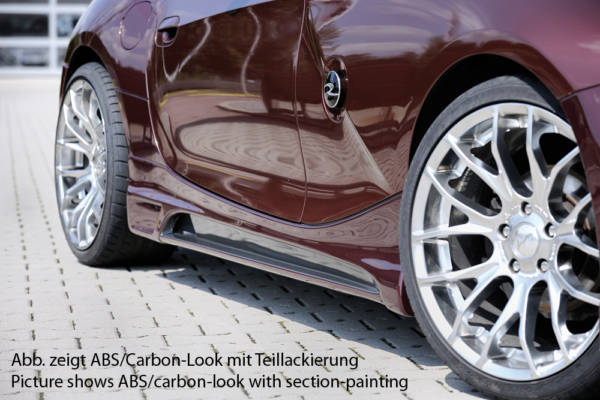 00099851 2 Tuning Rieger