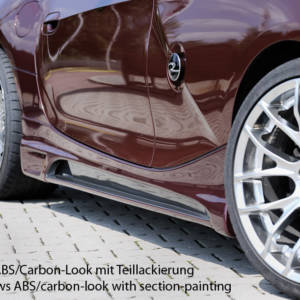 00099852 2 Tuning Rieger