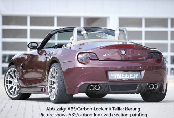 00099854 2 Tuning Rieger